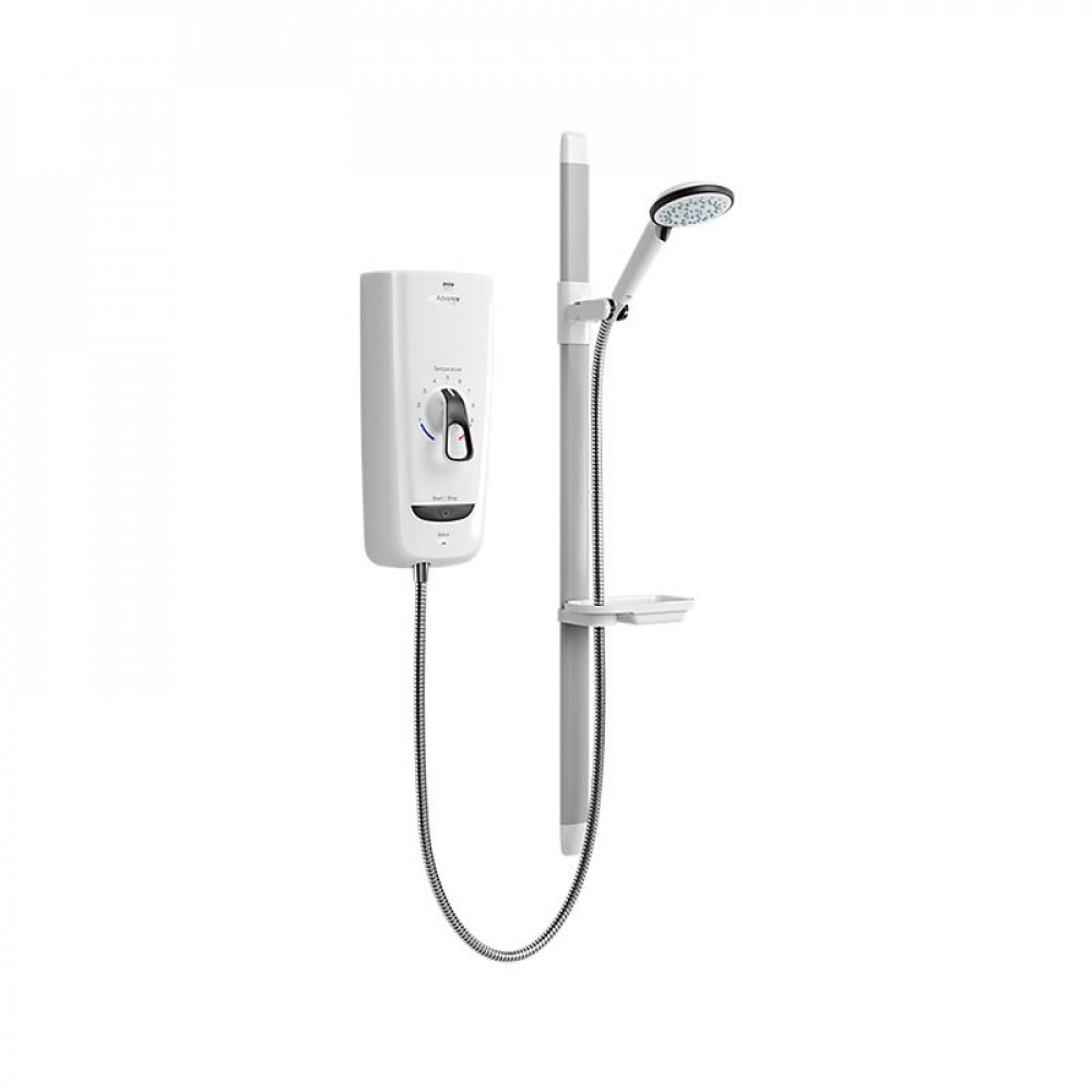 S2Y-Mira Advance Flex 9.8kW Thermostatic Electric Shower-1