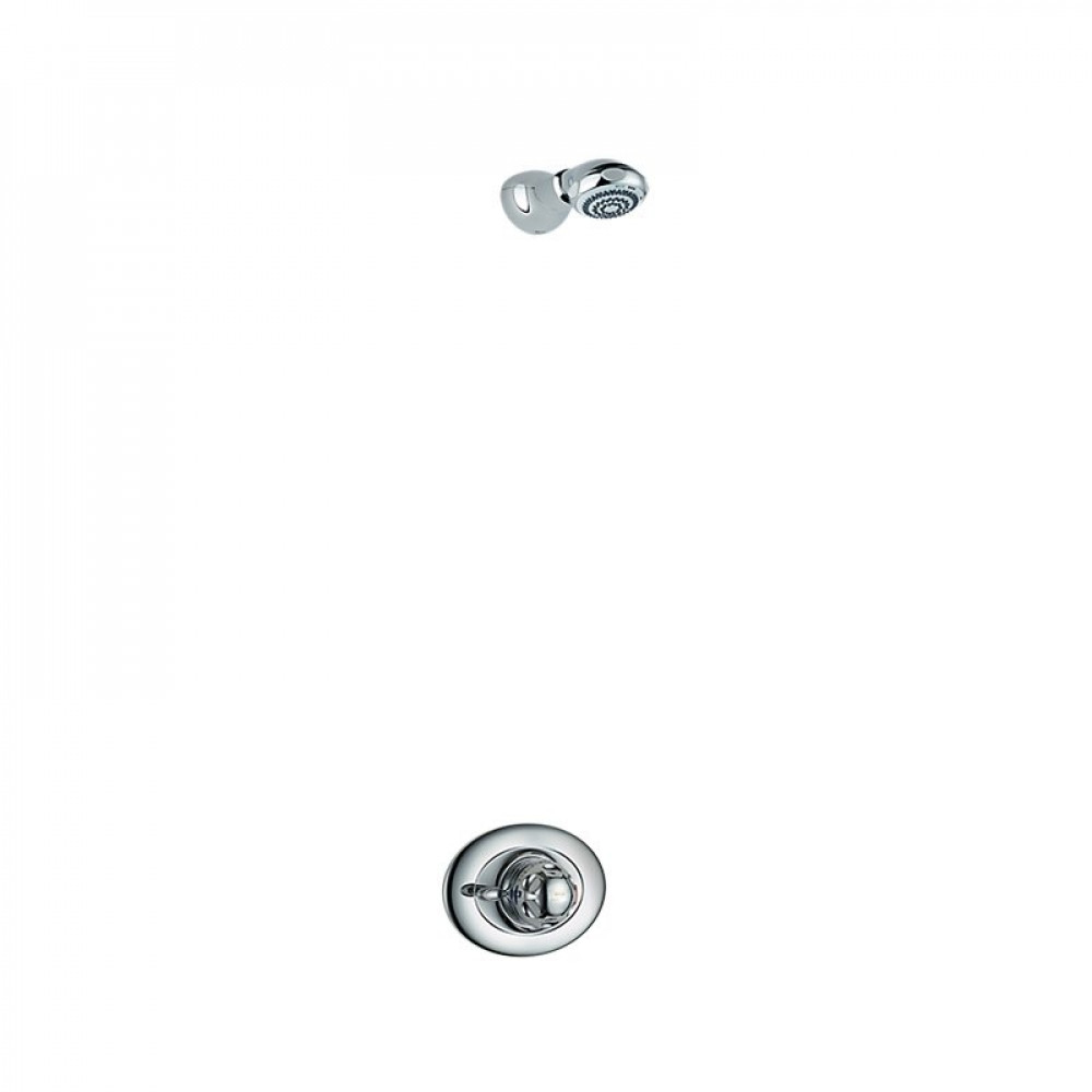 S2Y-Mira Excel Thermostatic Shower BIR All Chrome-1