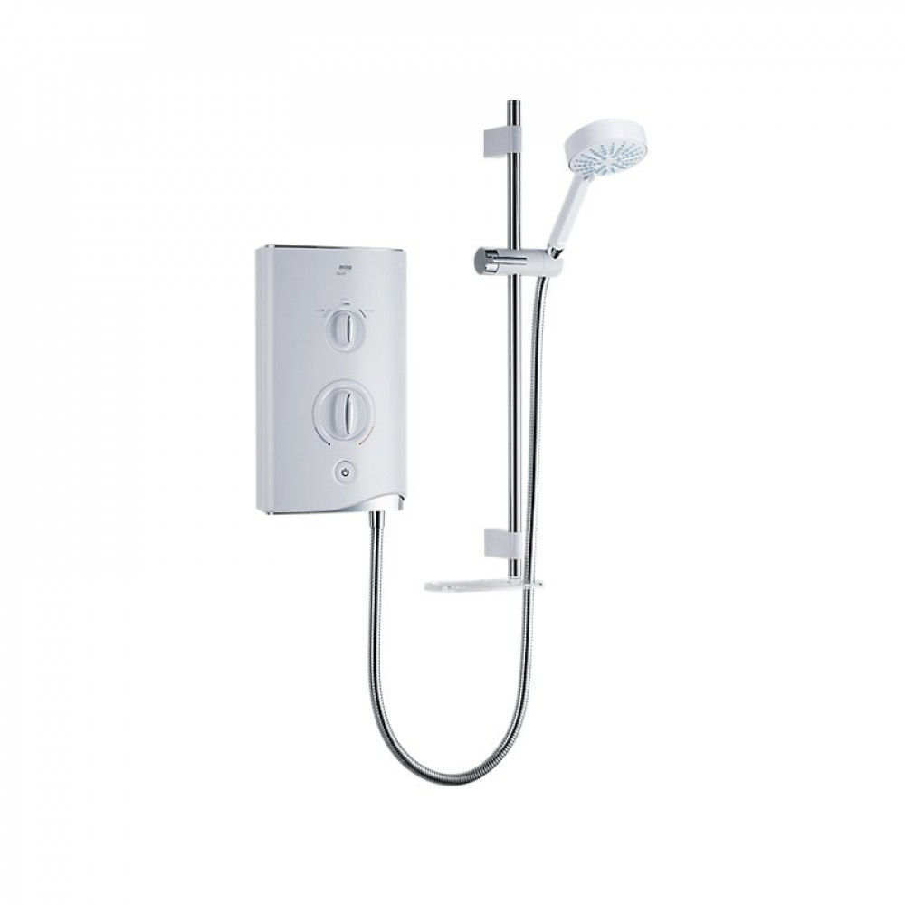 S2Y-Mira Sport 9.8kW Thermostatic Electric Shower-1