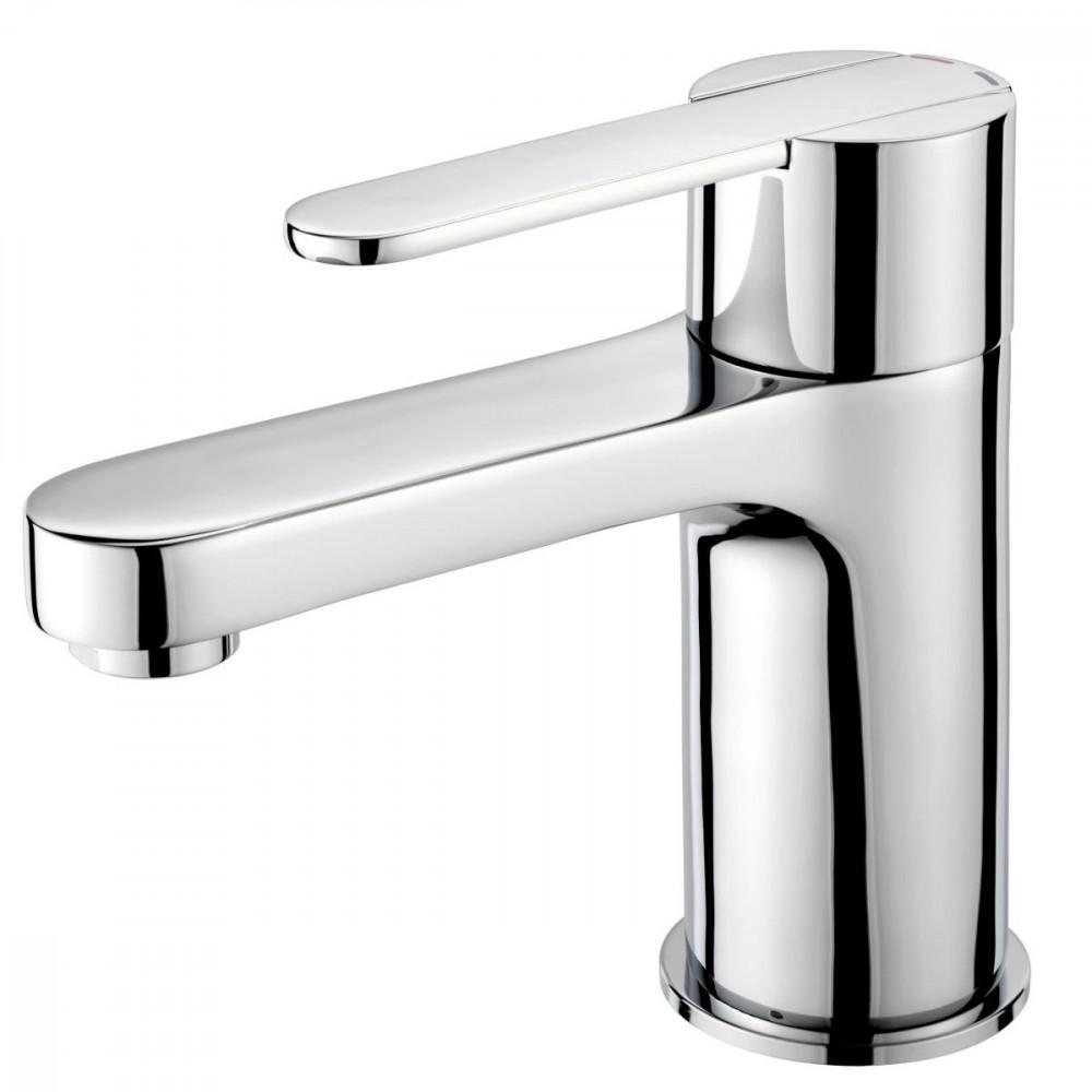Pegler Strata Bath Filler | 4K6005