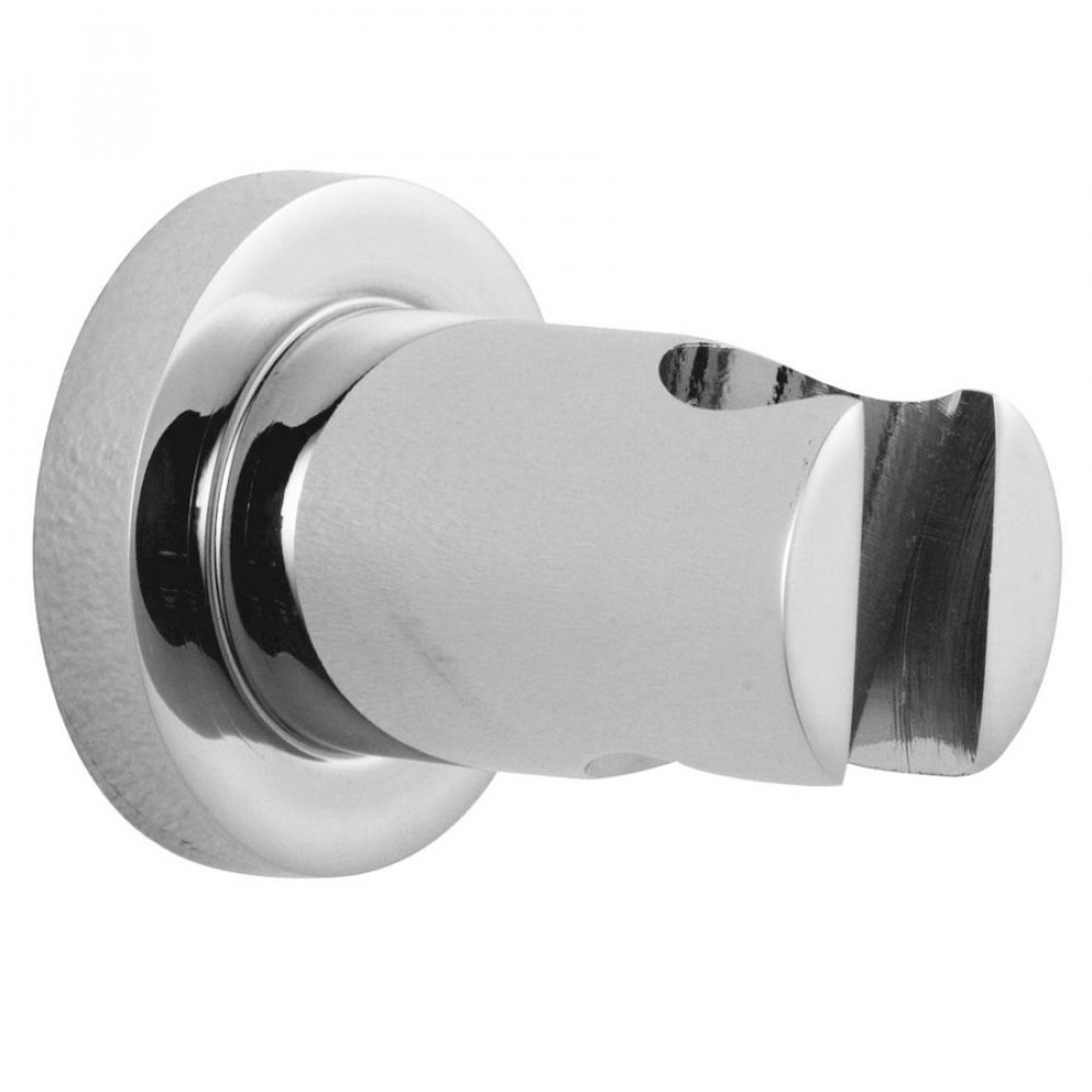Premier Luxury Wall Bracket A377