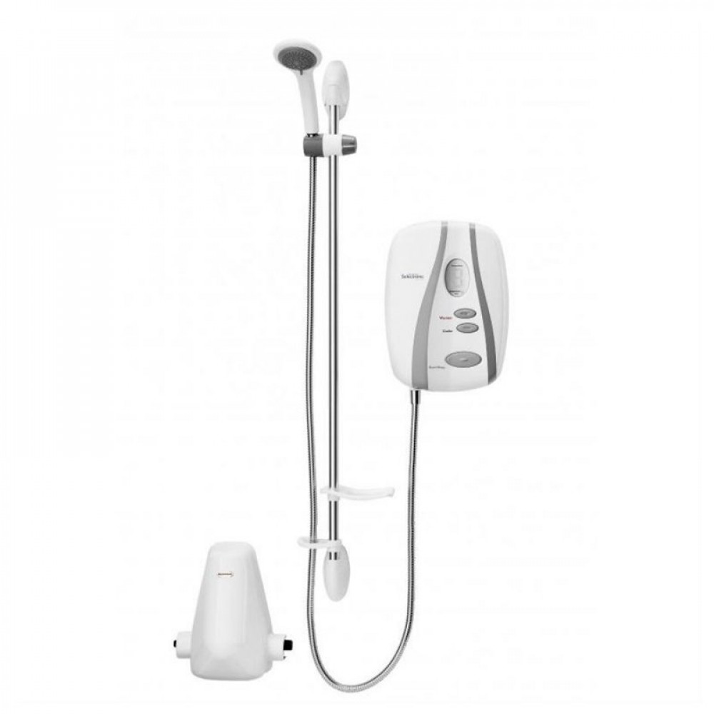 S2Y-Redring Selectronic Premier Plus LAP 8.5kW Thermostatic Shower-1