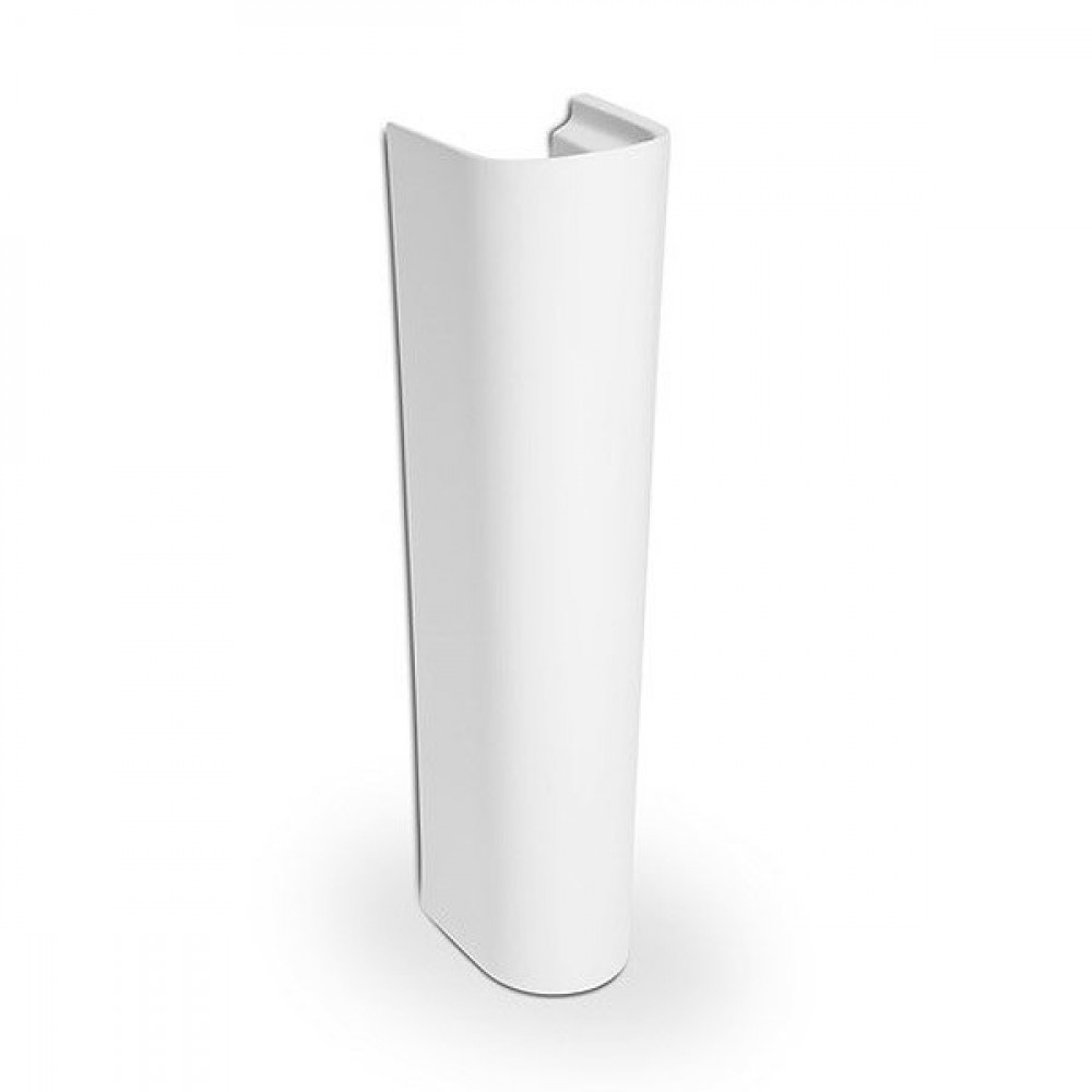 S2Y-Roca Nexo Full Pedestal-1
