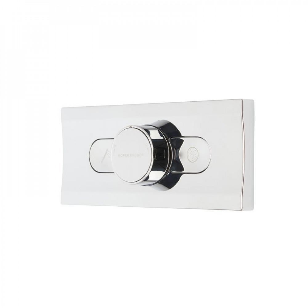 S2Y-Roper Rhodes Event Click Push Button Shower Valve-1