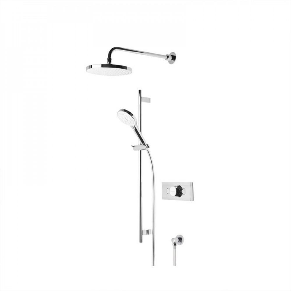S2Y-Roper Rhodes Event Click Shower System 121-1