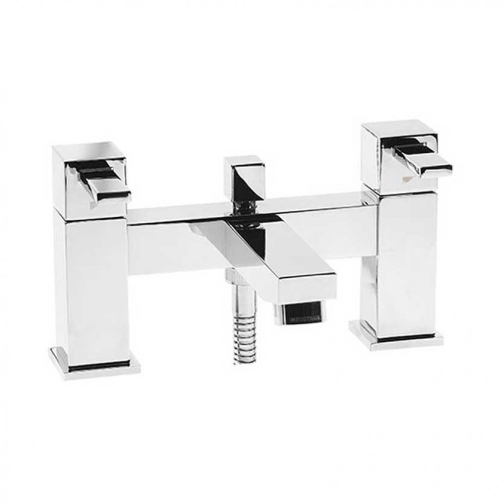 Roper Rhodes Factor Bath & Shower Mixer