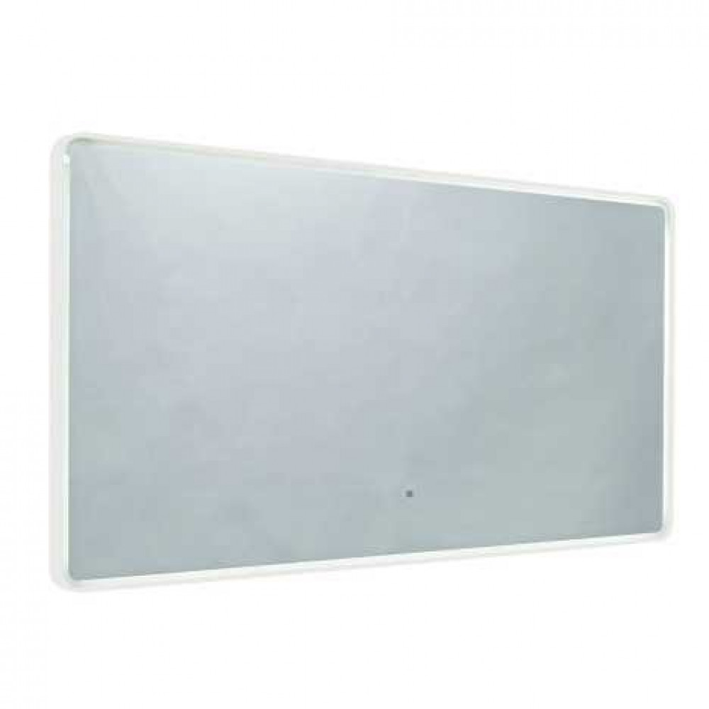 Roper Rhodes Frame LED Illuminated 1200mm White Mirror