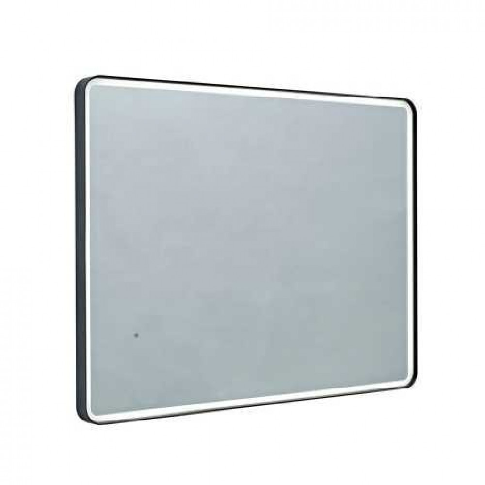 Roper Rhodes Frame LED Illuminated 600/800mm Grey Mirror