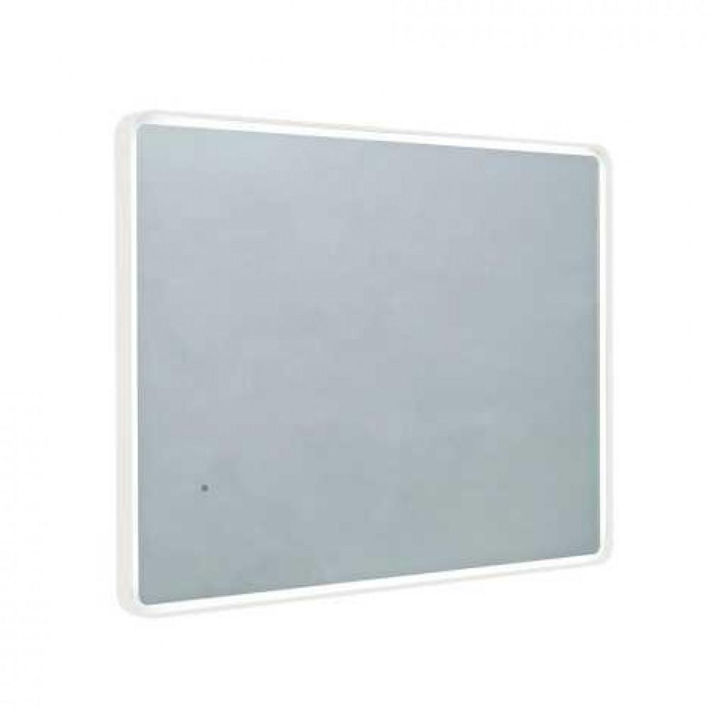 Roper Rhodes Frame LED Illuminated 600/800mm White Mirror
