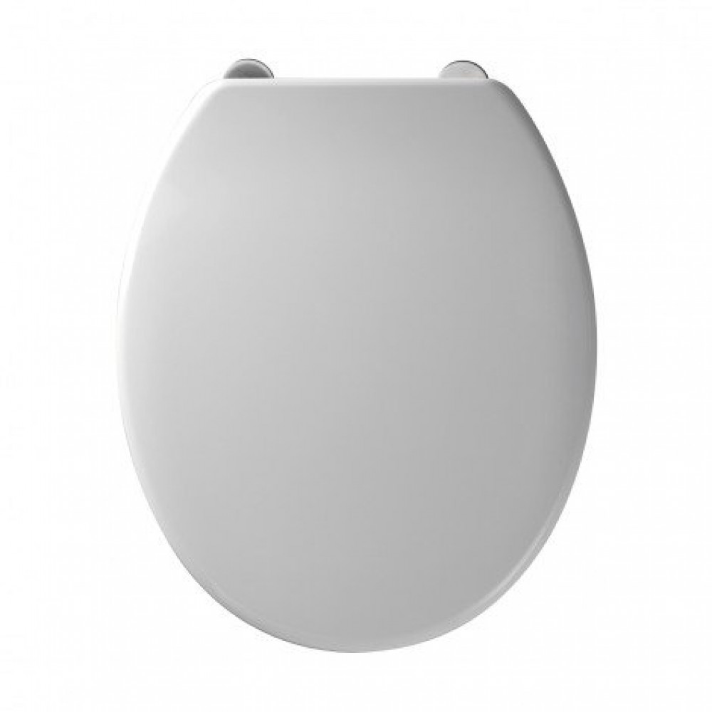 Roper Rhodes Infinity Toilet Seat