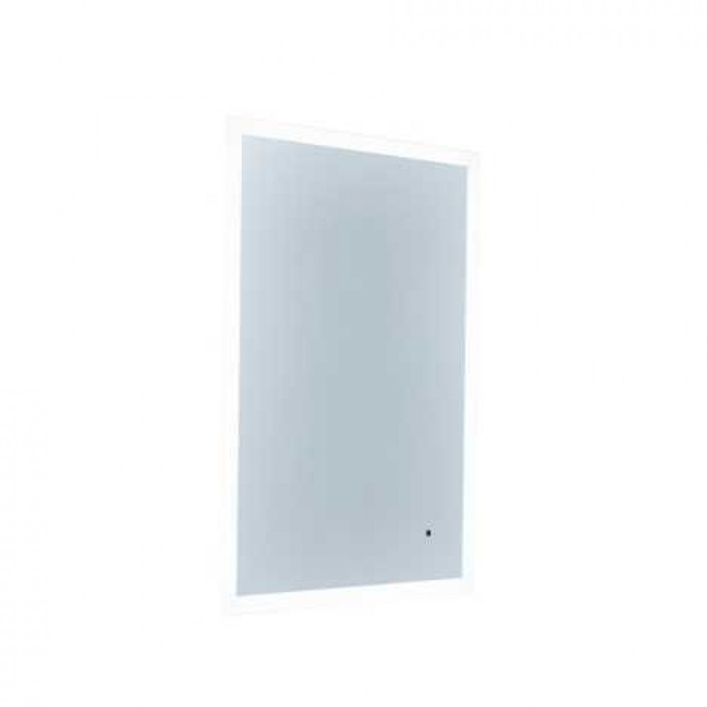 Roper Rhodes Leap 500/700mm Illuminated Mirror with USB Charging