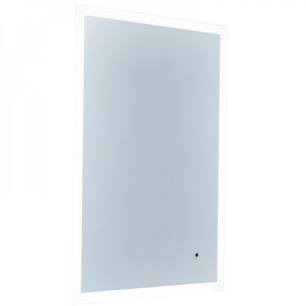 Roper Rhodes Leap 600/800mm Illuminated Mirror with USB Charging