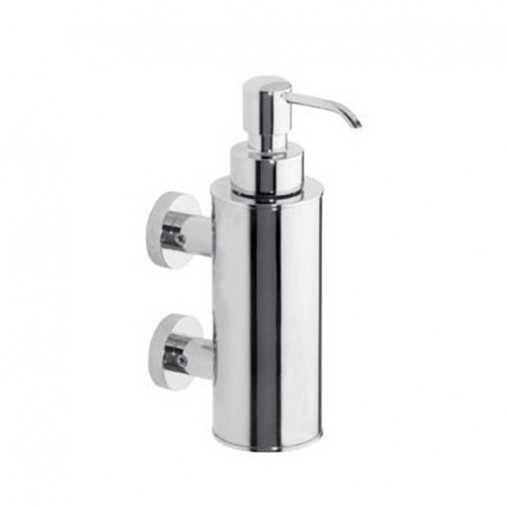 Roper Rhodes Minima Chrome Soap Dispenser