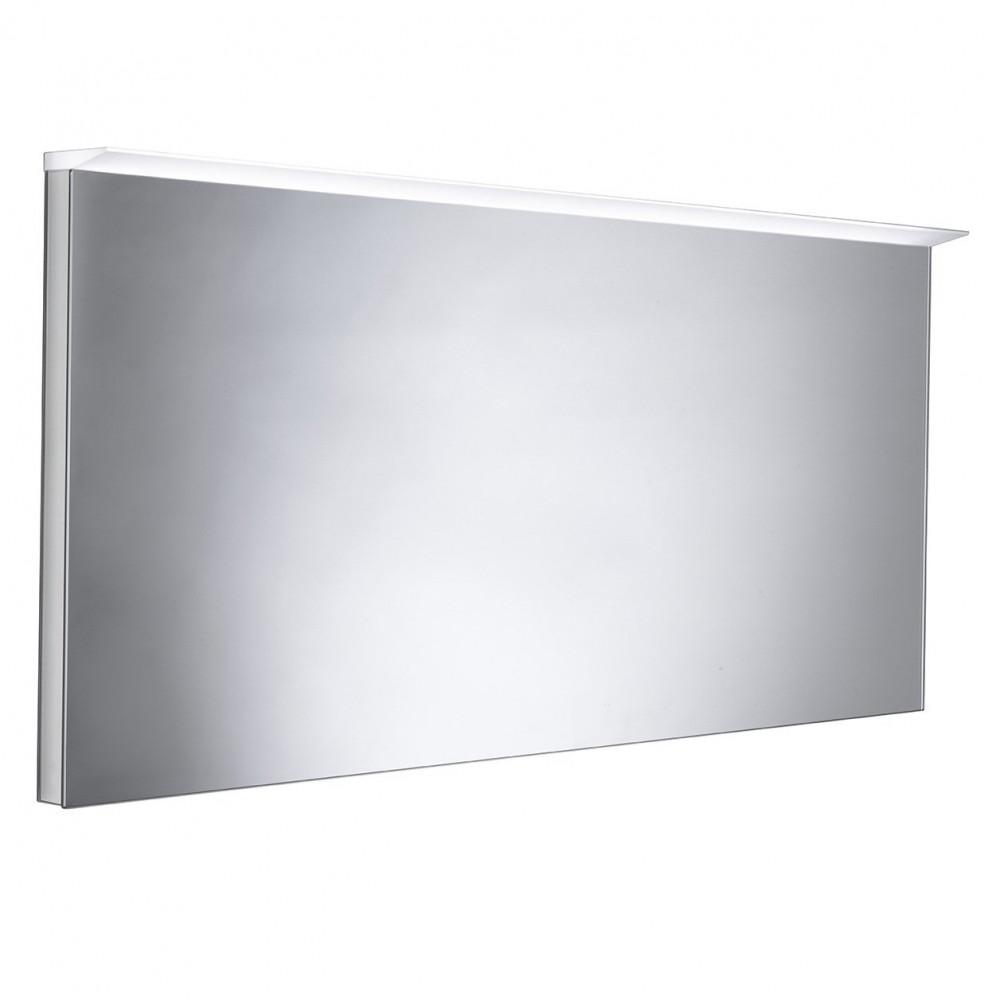 Roper Rhodes Peak LED Illuminated Mirror