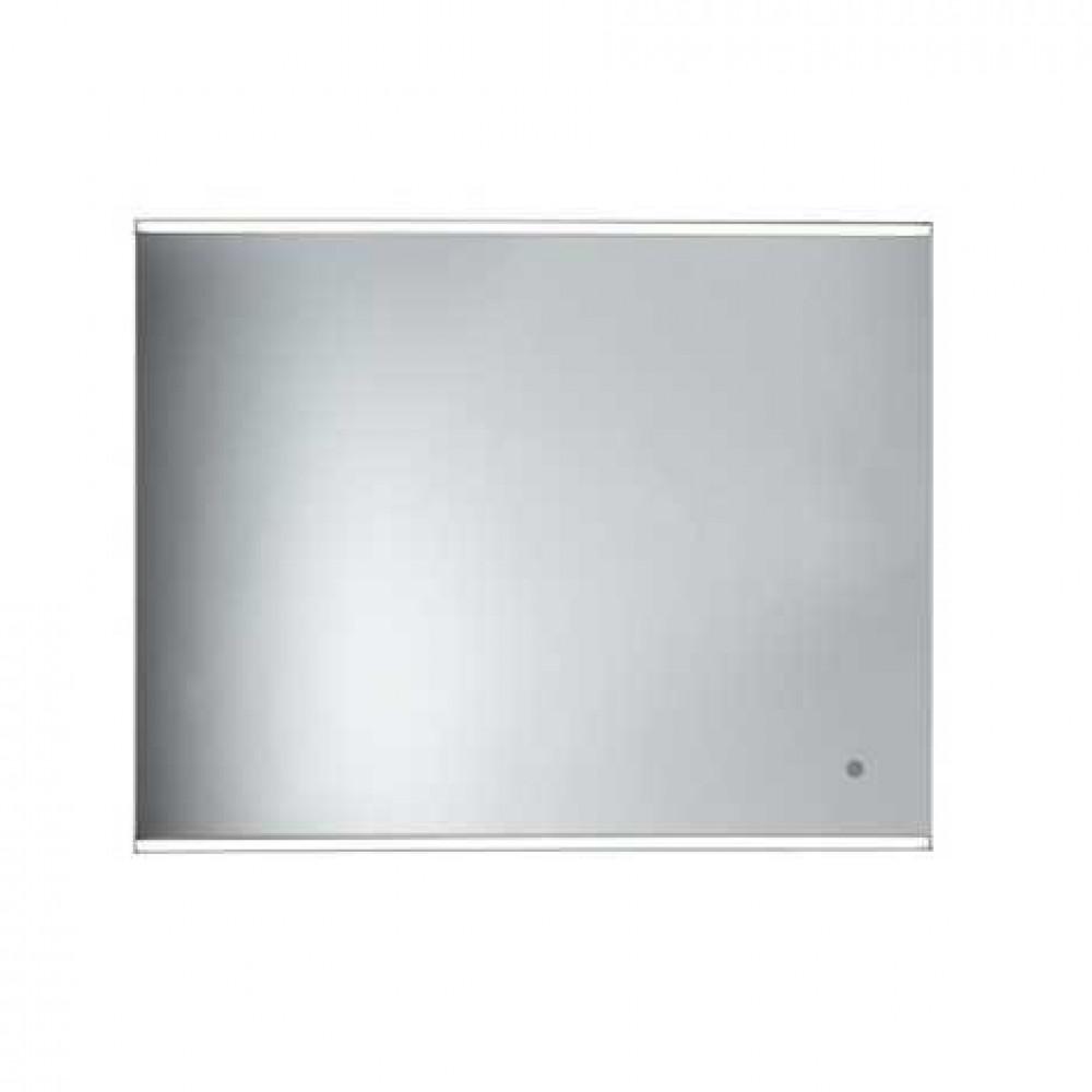 Roper Rhodes Scheme Illuminated 800mm Mirror