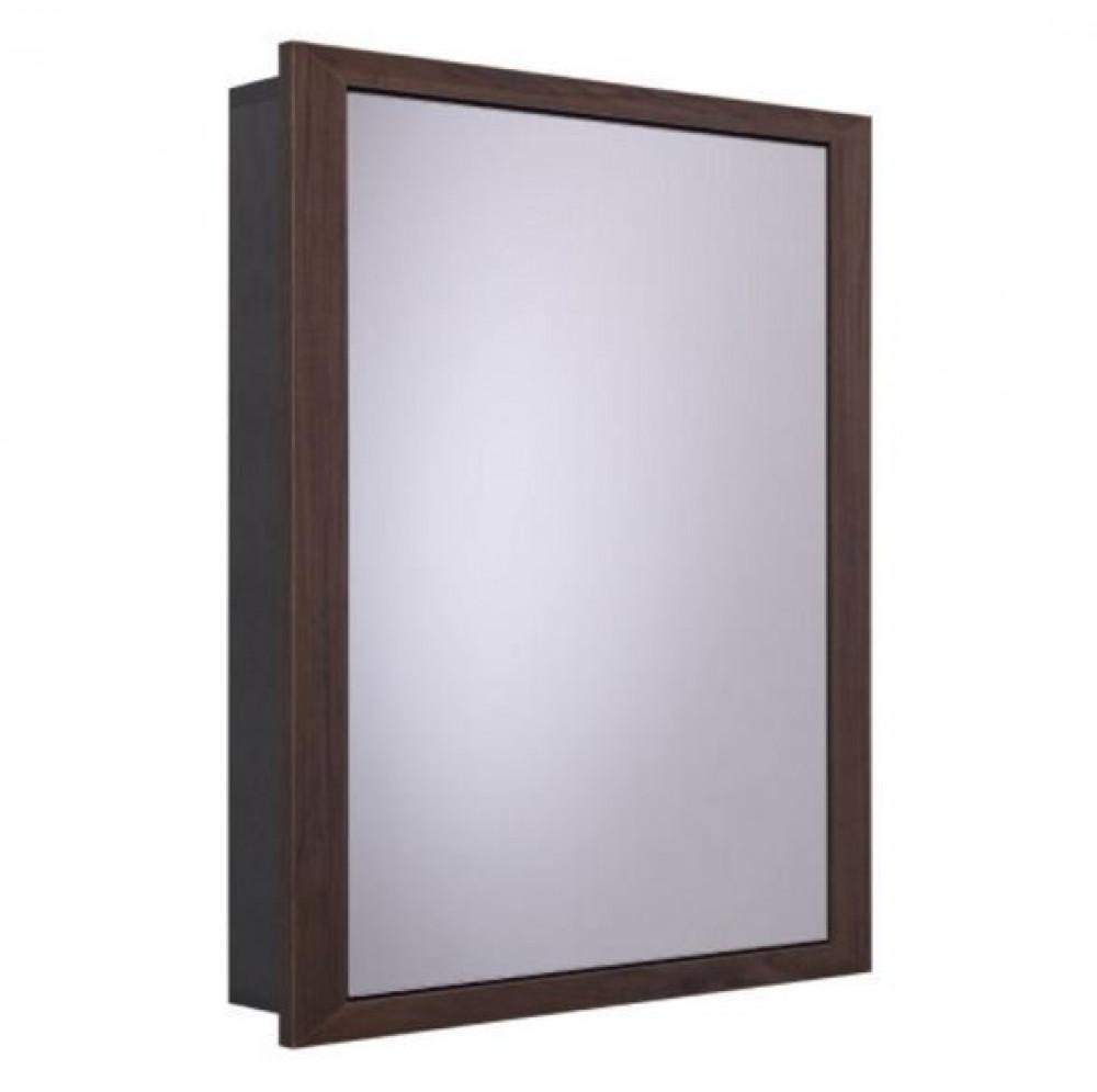 Homeware bathroom Mirrors  Next Ukraine