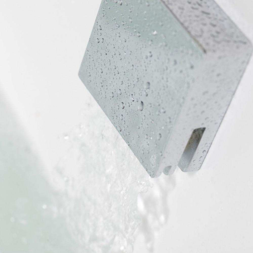 STY-Roper Rhodes Square Smartflow Bath Filler-1