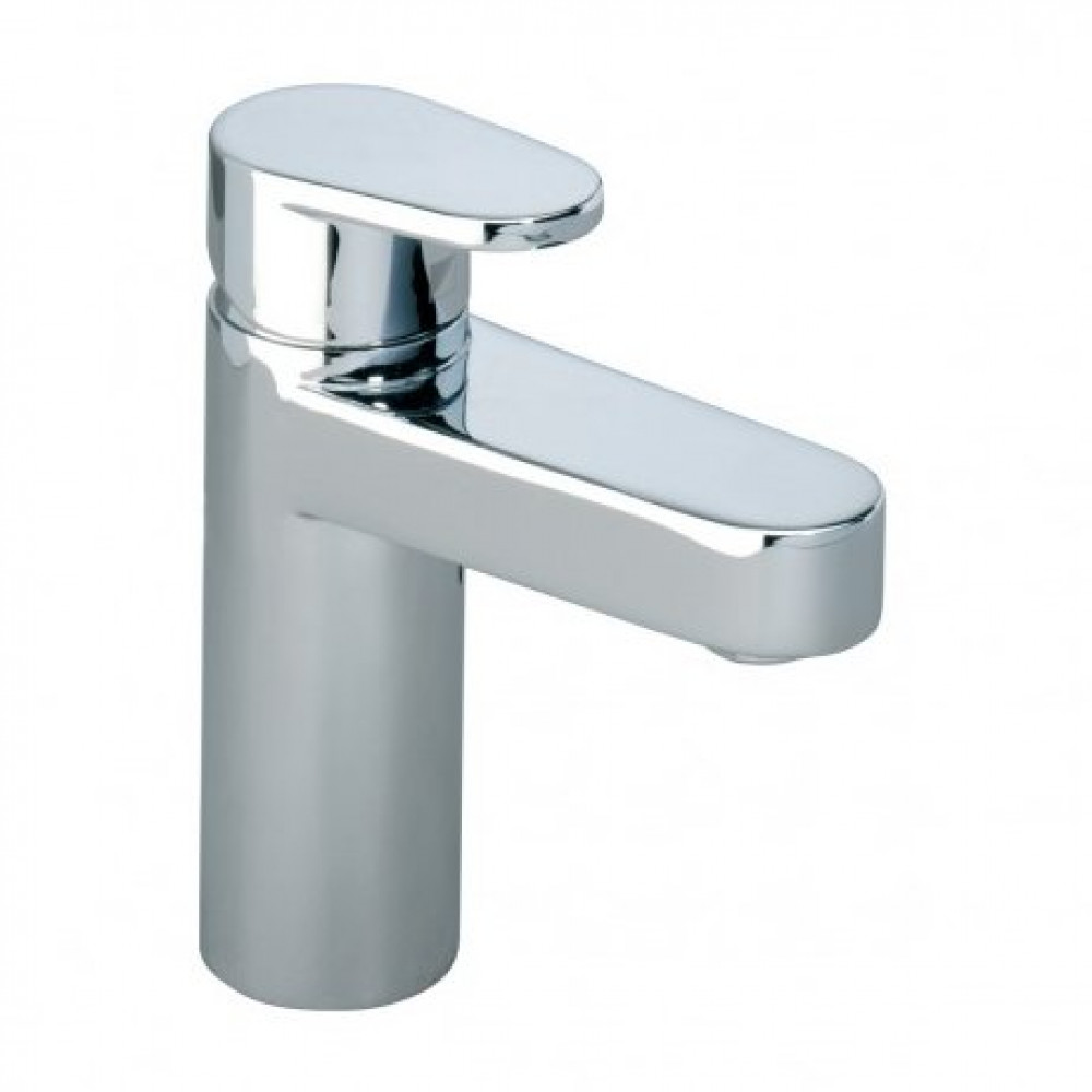 Roper Rhodes Stream Basin Mixer with Click Waste