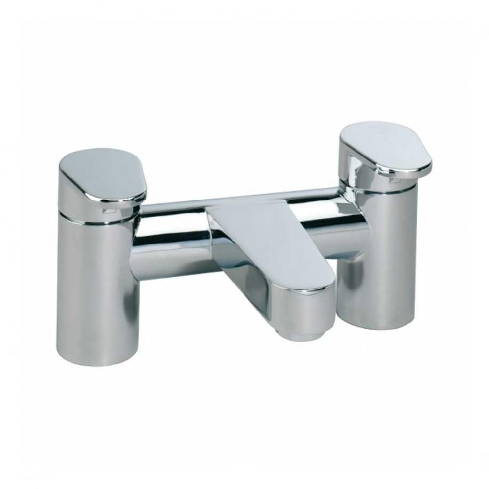 Roper Rhodes Stream Bath Filler