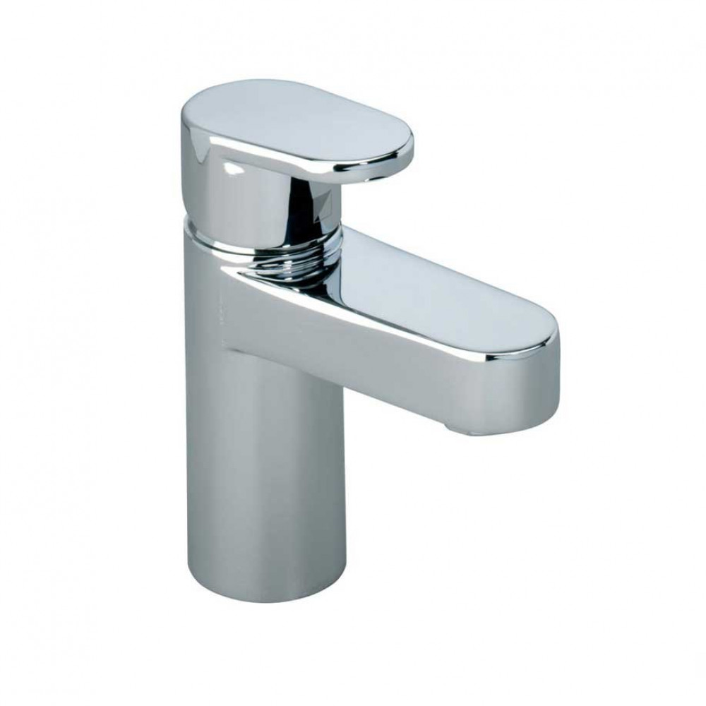 Roper Rhodes Stream Mini Basin Mixer Without Waste