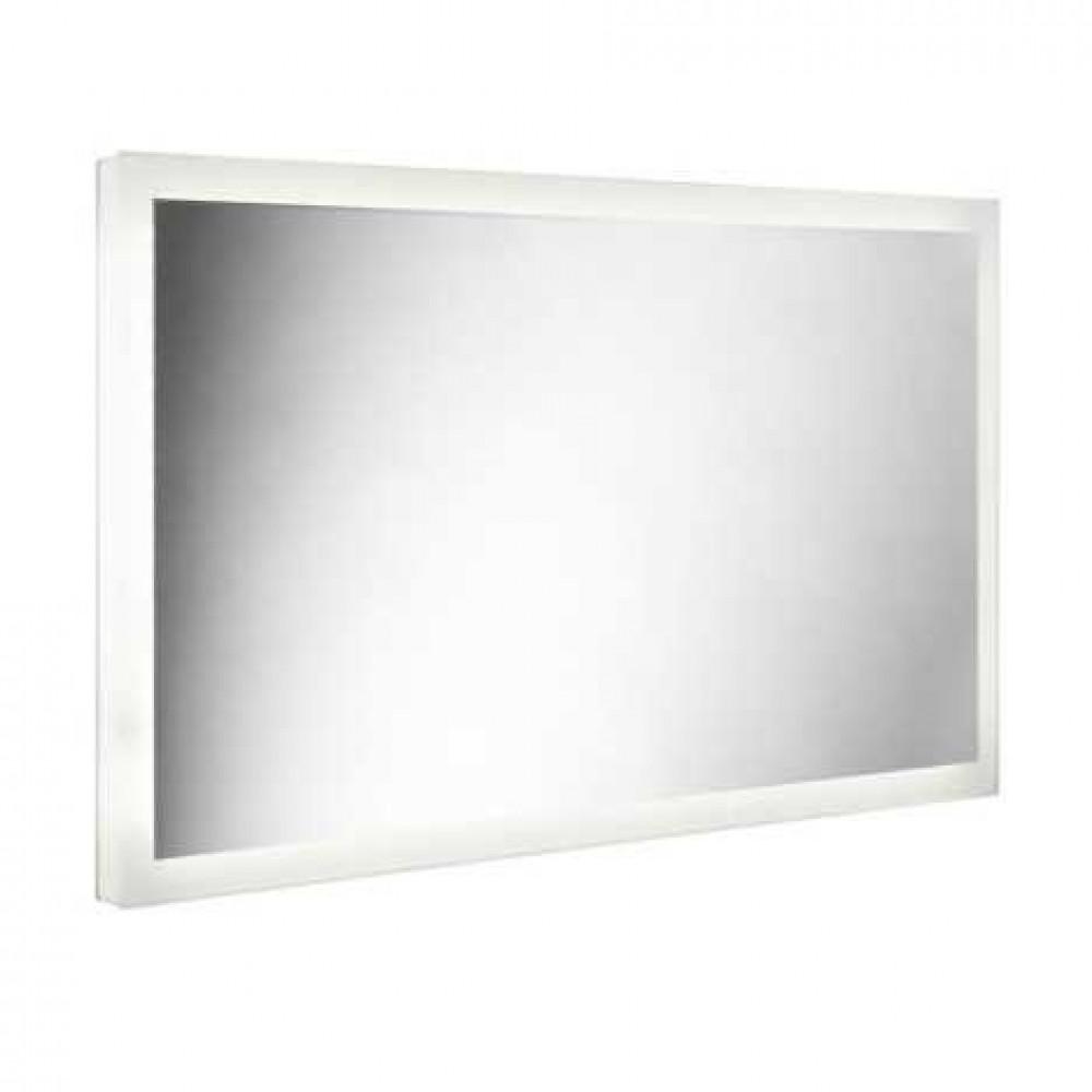 Roper Rhodes Ultra Slim 1000 x 500mm LED Illuminated Mirror