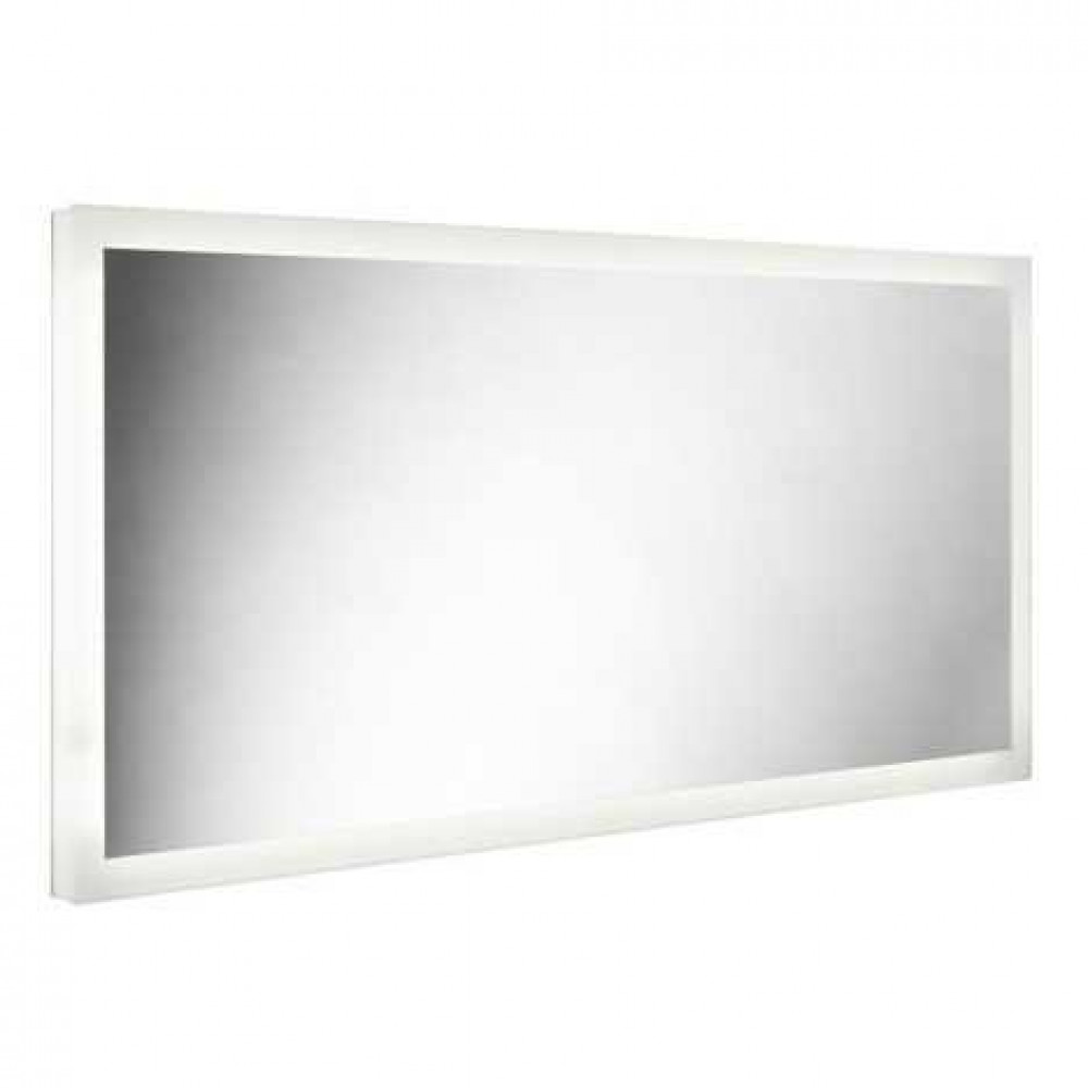 Roper Rhodes Ultra Slim 1200 x 500mm LED Illuminated Mirror