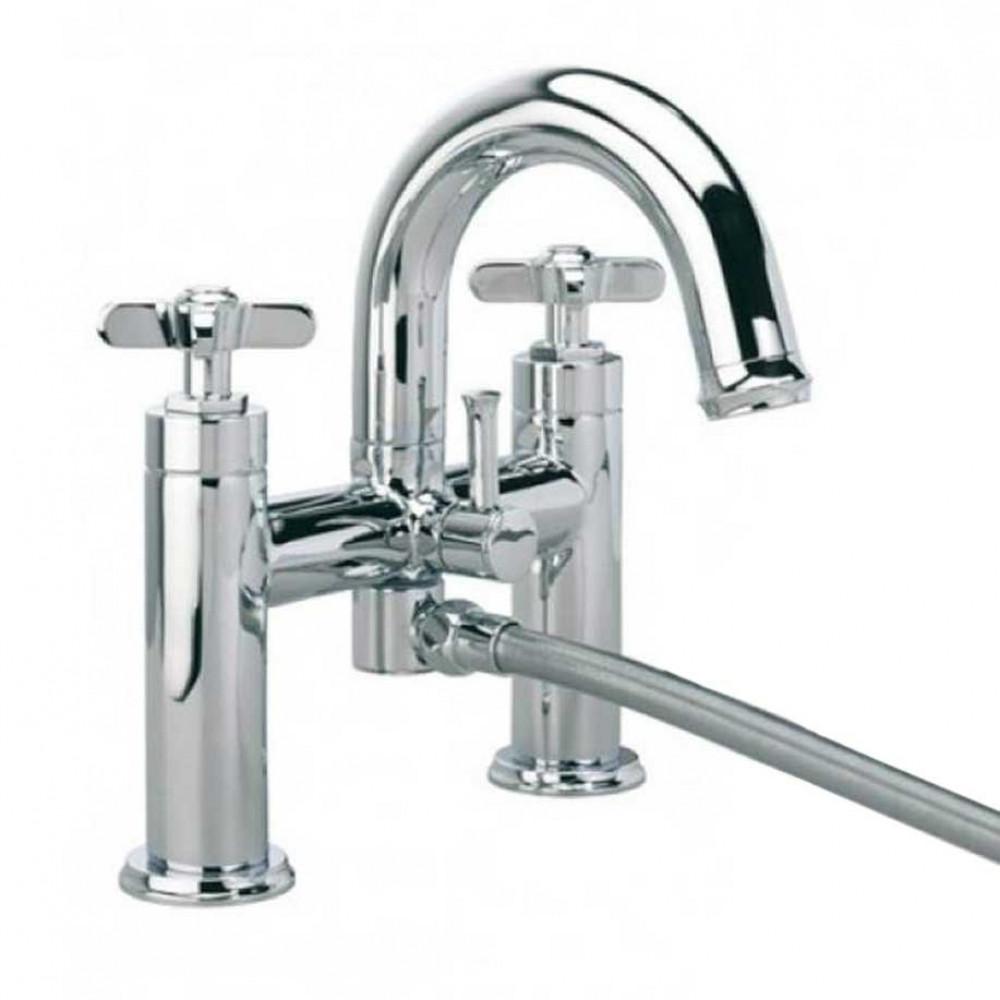 Roper Rhodes Wessex Bath & Shower Mixer