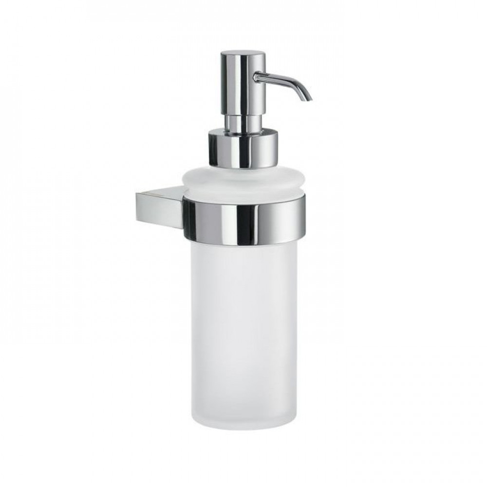 Smedbo Air Soap Dispenser