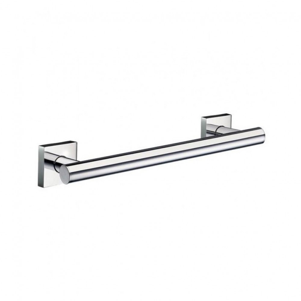 Smedbo House 285mm Grab Bar