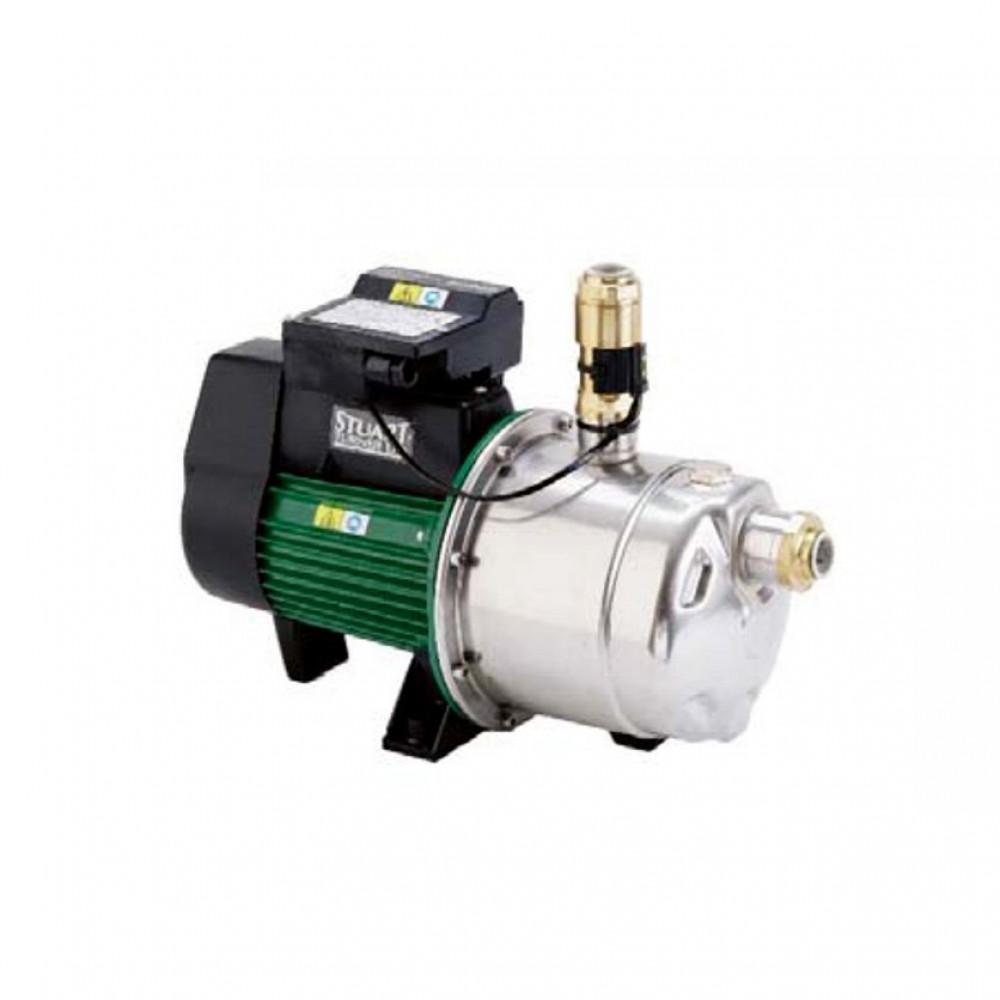 Stuart Turner Monsoon Extra Standard 3.0 bar Single Pump