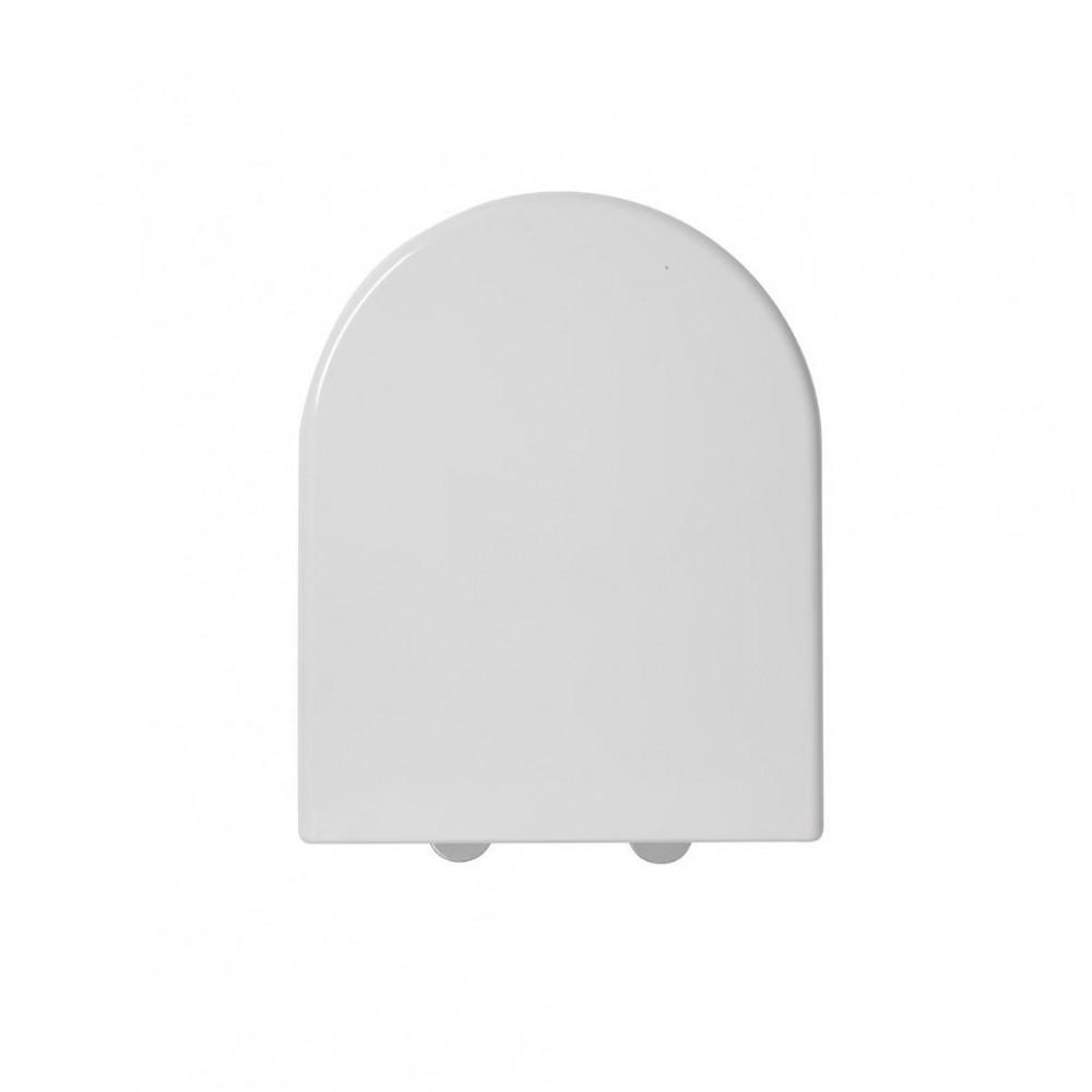 STY-Tavistock Micra Soft Close Toilet Seat-1