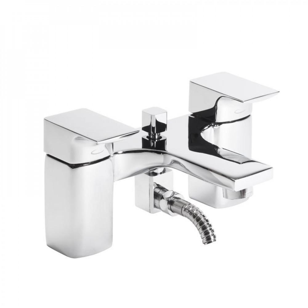 Tavistock Siren Bath Shower Mixer
