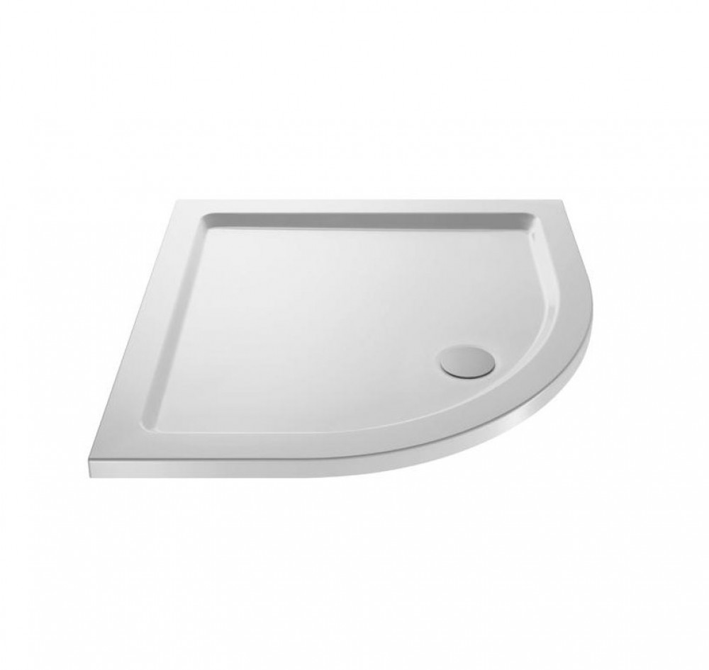 Premier Pearlstone NTP107 Shower Tray