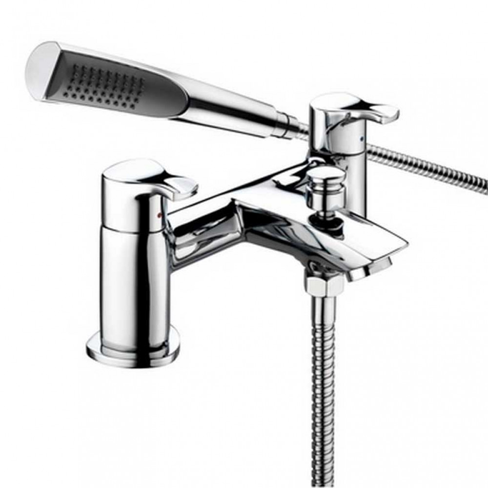 Bristan Capri Bath Shower Mixer