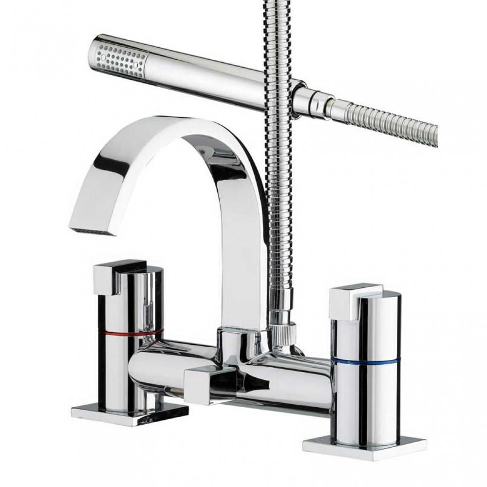 Bristan Chill Bath Shower Mixer