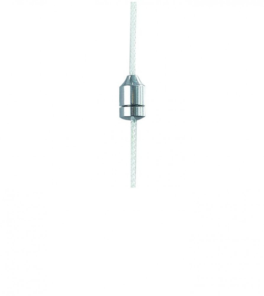 Miller Cord Connector 689C