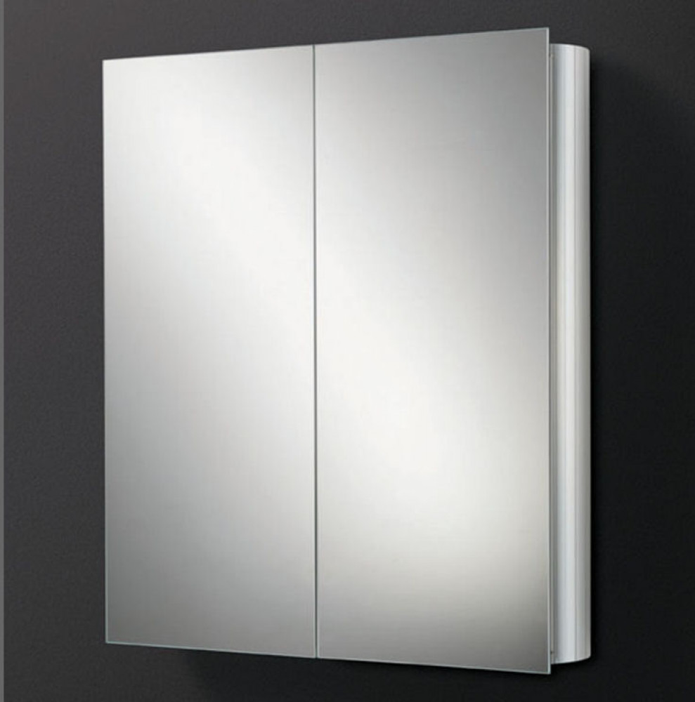 HIB Quantum Aluminium Cabinet