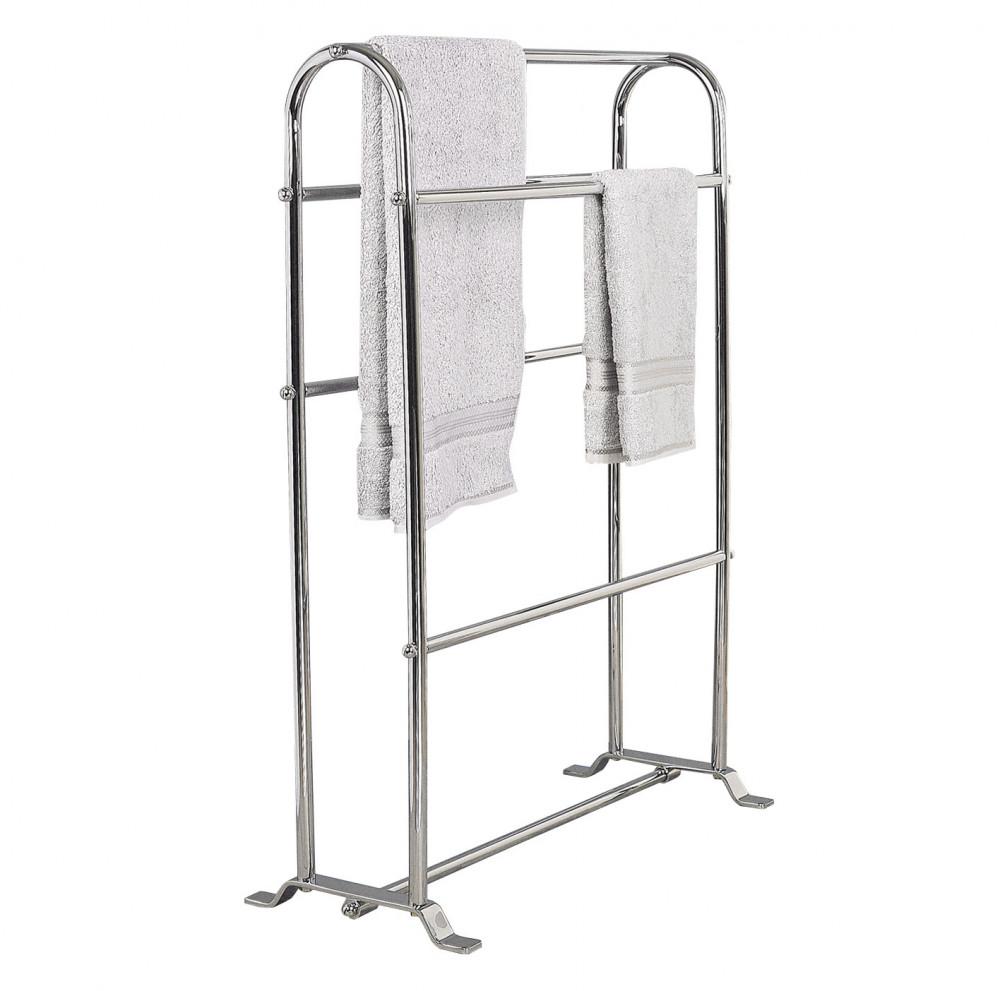 Miller Towel Horse