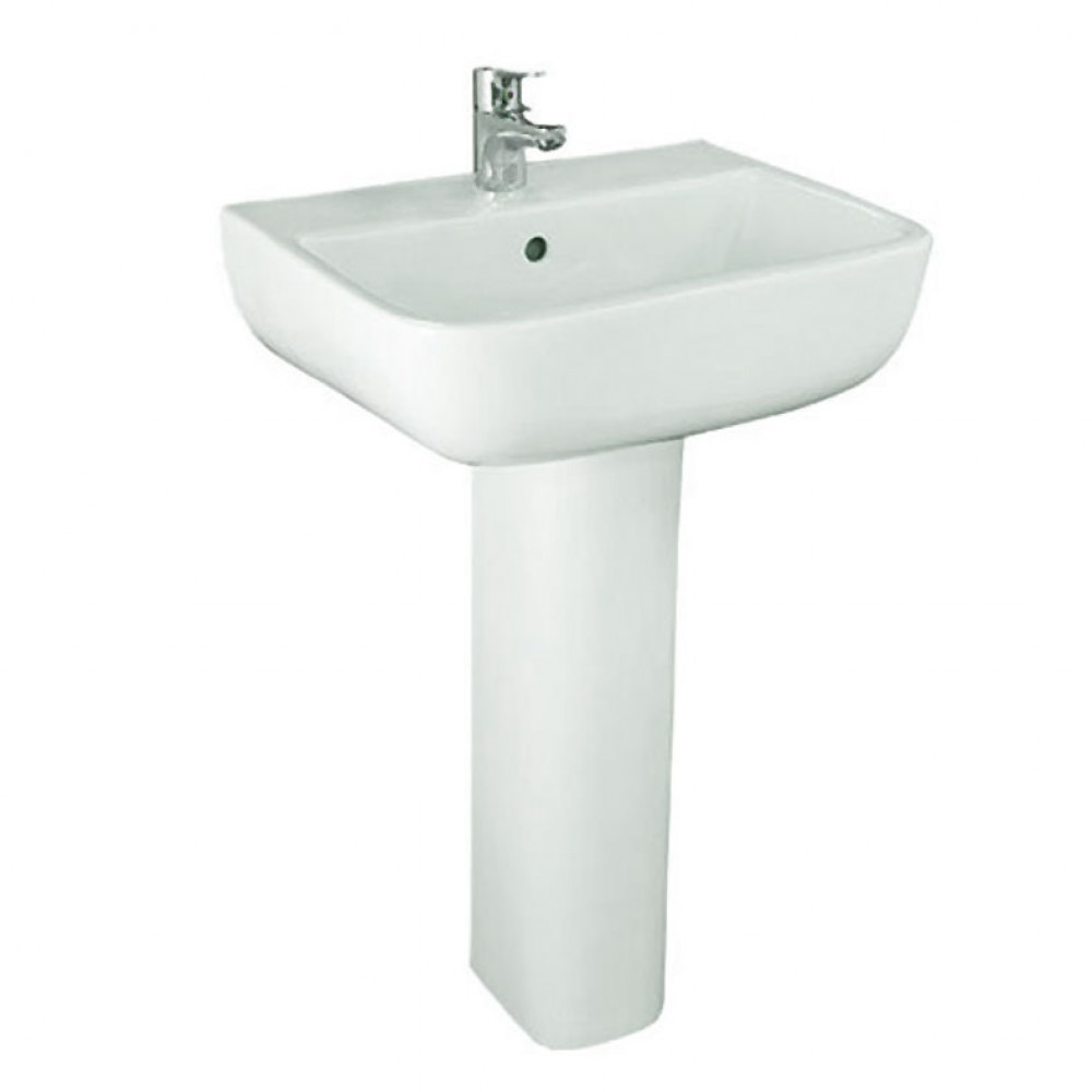 Rak Series 600 520mm Basin