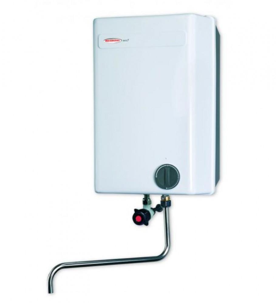Redring WS7 Water Heater