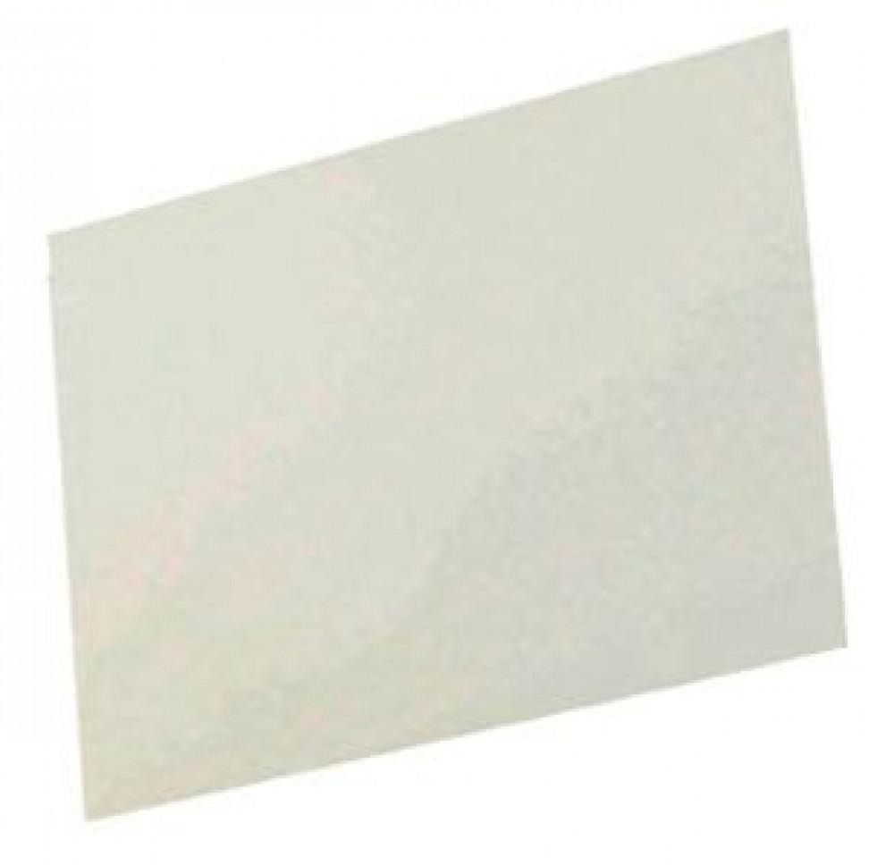 Roper Rhodes 700mm Signatures End Bath Panel with Plain Profile