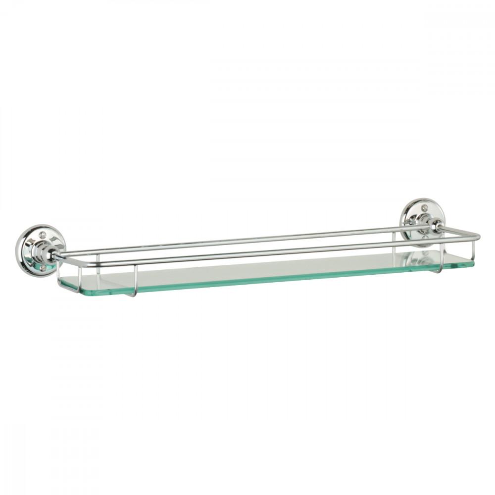 STY-Roper Rhodes Avening Glass Gallery Shelf-1