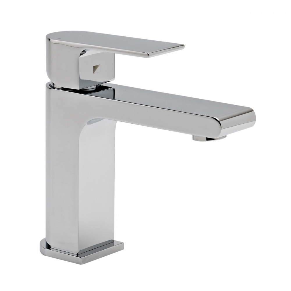 Roper Rhodes Code Basin Mixer with Click Waste