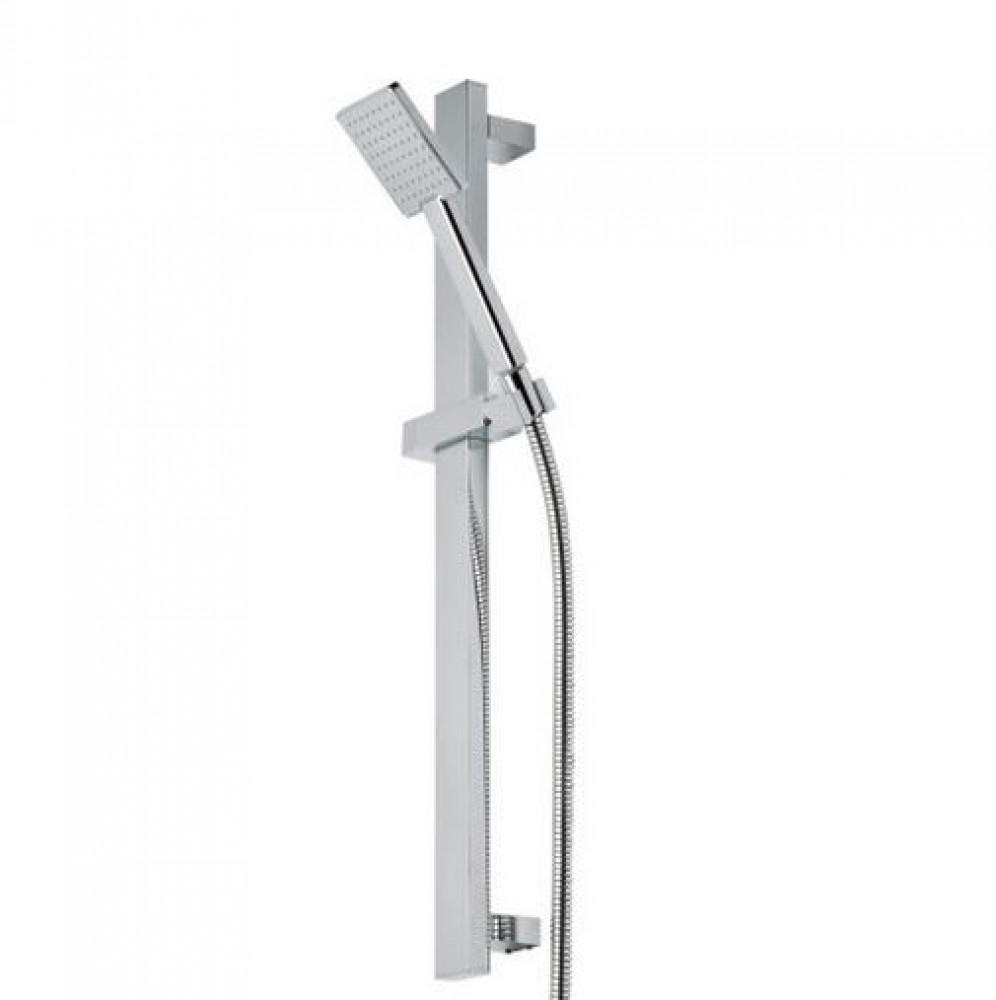 Roper Rhodes Deck Single Function Shower Kit