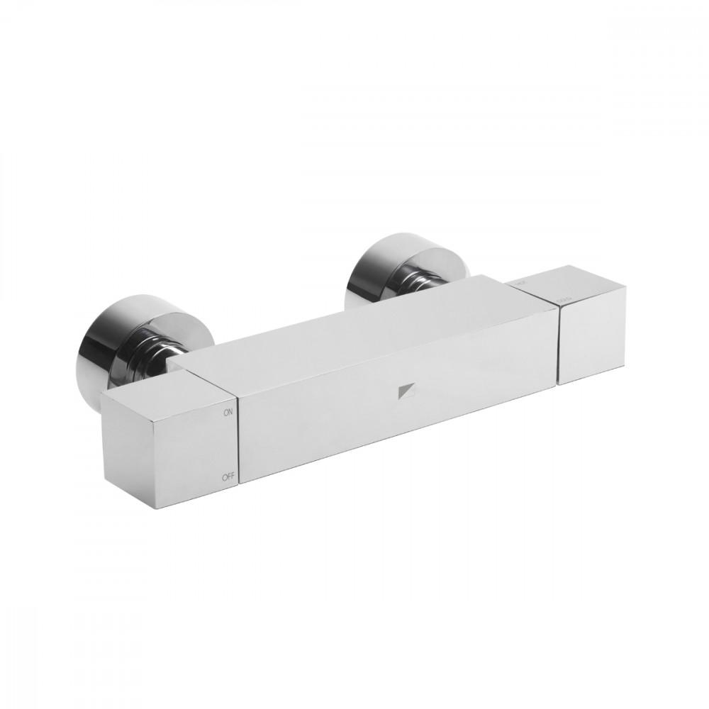 Roper Rhodes Factor Thermostatic Bar Shower Valve