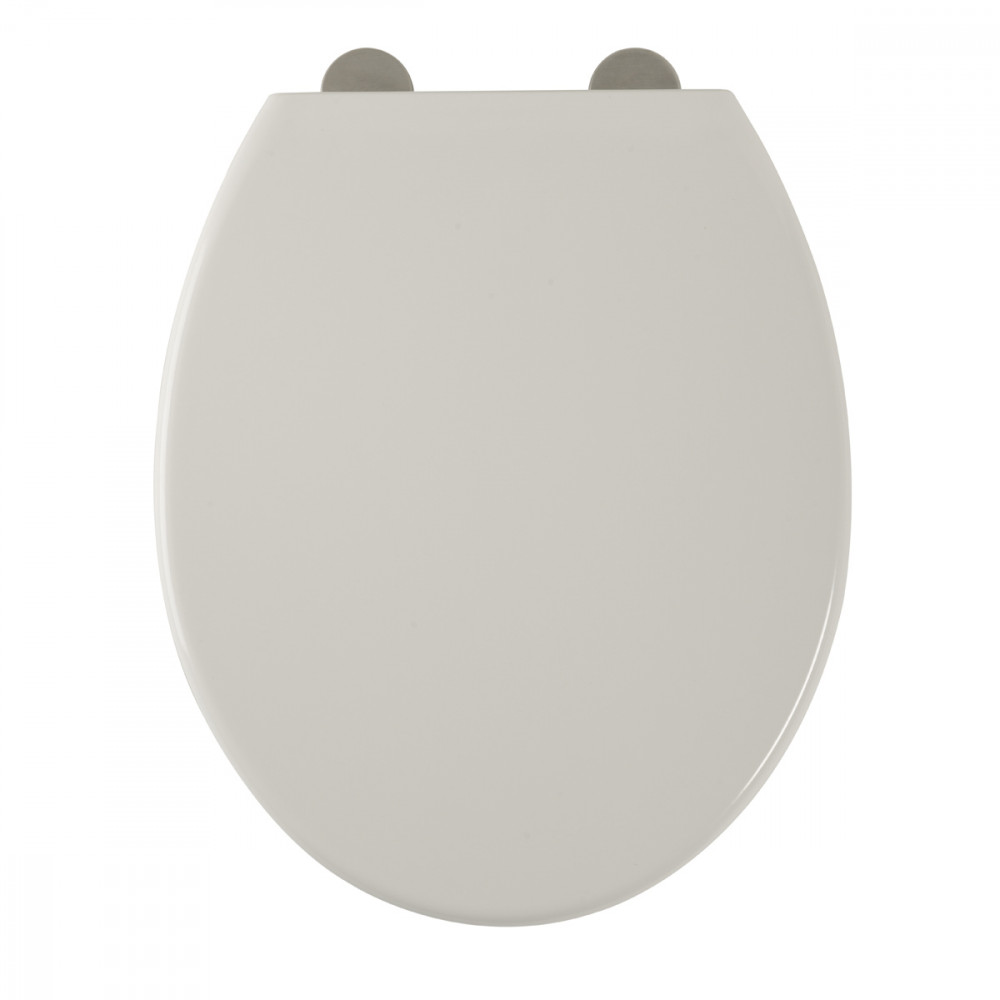 Roper Rhodes Juno Toilet Seat With Soft Close Hinge