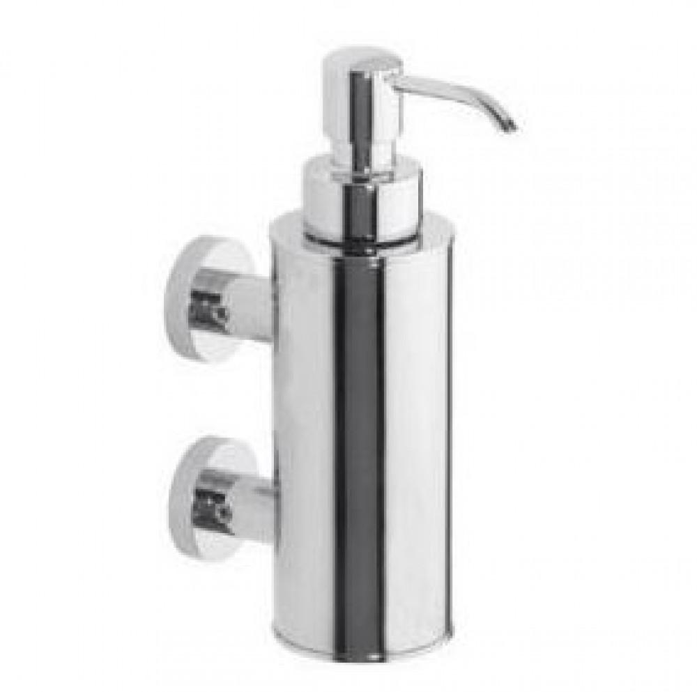 Roper Rhodes Lincoln Soap Dispenser
