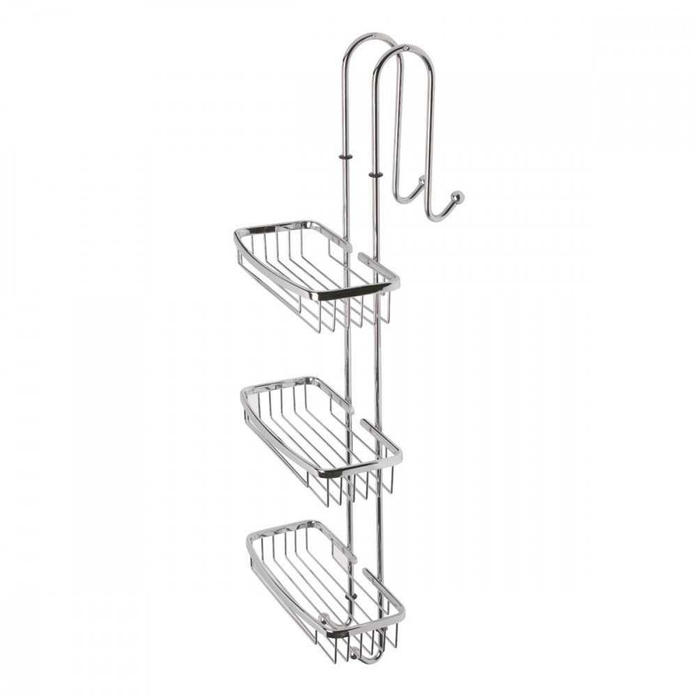 S2Y-Roper Rhodes Madison Shower Caddy-1