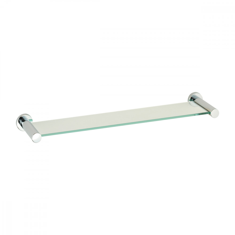 Roper Rhodes Minima Glass Shelf