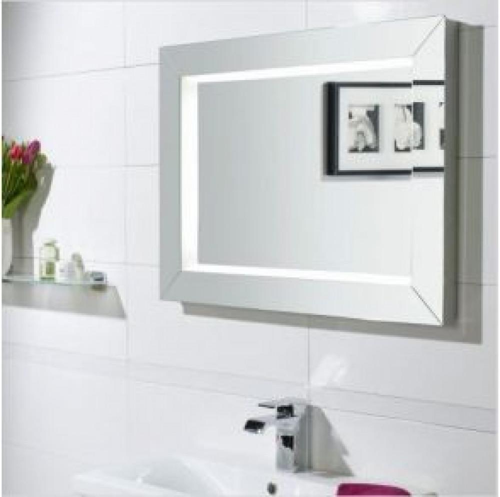 Roper Rhodes Sense mirror